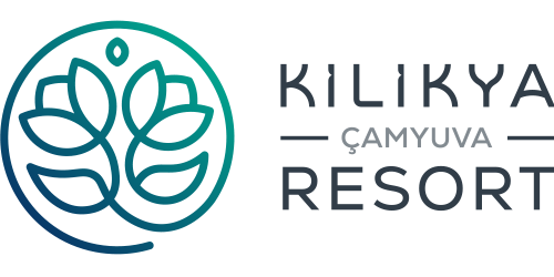 Kilikya Resort Çamyuva Logo