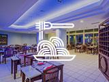 İtalyan Restoranı